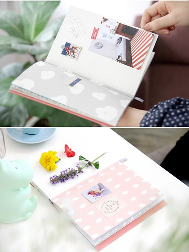 make space notebook-6