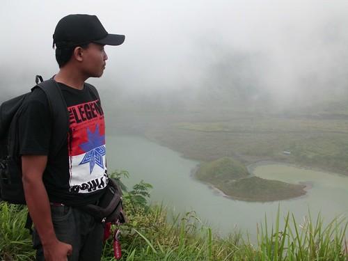 CIMG4128 by dianhermawan19