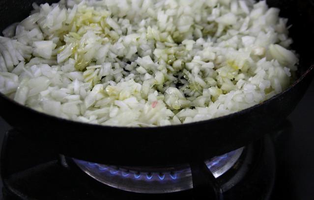 Empanadas de Queso, Cebolla y Panceta (1)