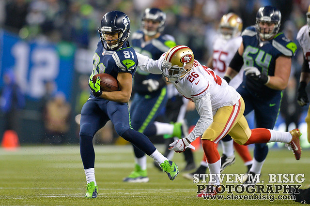 20140119_NFC_Championships_Seahawks_49ers_17