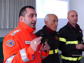 25.1.2014- Ist. Agherbino lezione con Vivi la Strada .it (11)