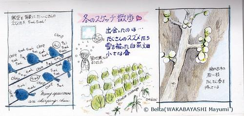 2014_02_07_sanpo_01_s by blue_belta