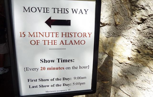 alamo-history-sign