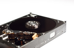 data storage device, hard disk drive, electronics,