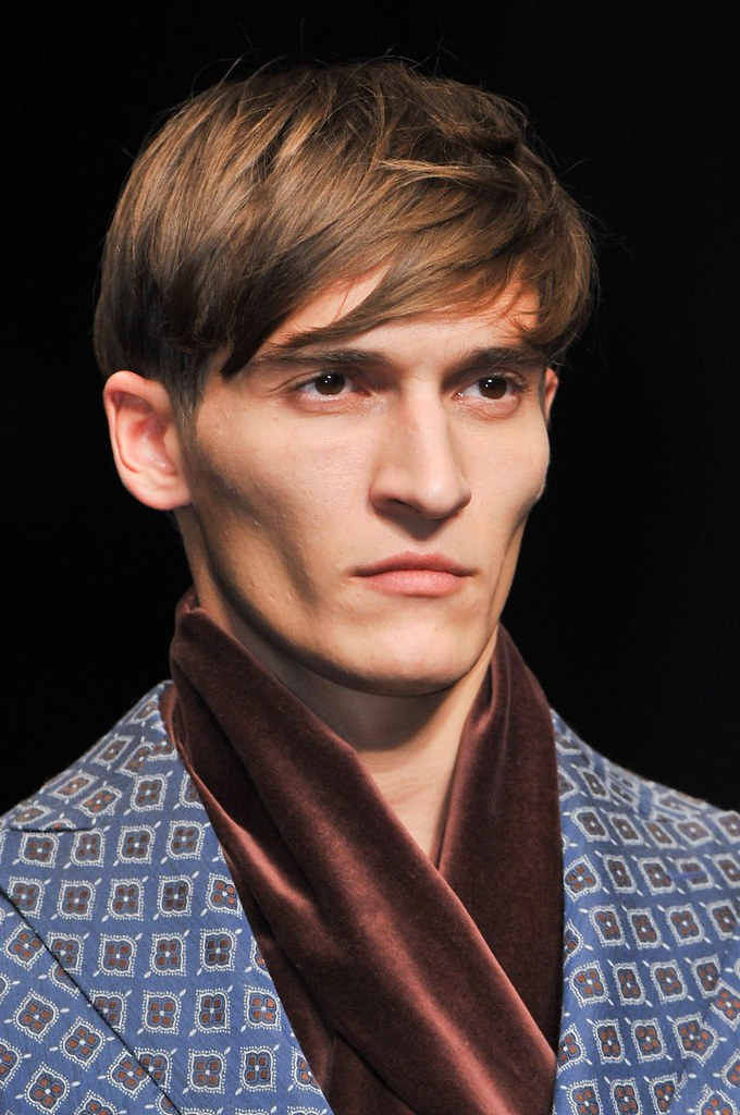 FW14 Milan Canali115_Matvey Lykov(fashionising.com)