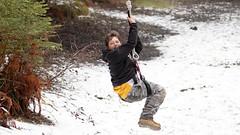 2014 Hartland Junior Winter Camp-219