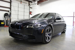 automobile, automotive exterior, executive car, wheel, vehicle, automotive design, sports sedan, bmw m5, rim, bmw 3 series (e90), bumper, bmw 5 series, personal luxury car, land vehicle, luxury vehicle,