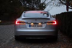 automobile, tesla, sport utility vehicle, vehicle, automotive design, mid-size car, sedan, land vehicle, luxury vehicle,