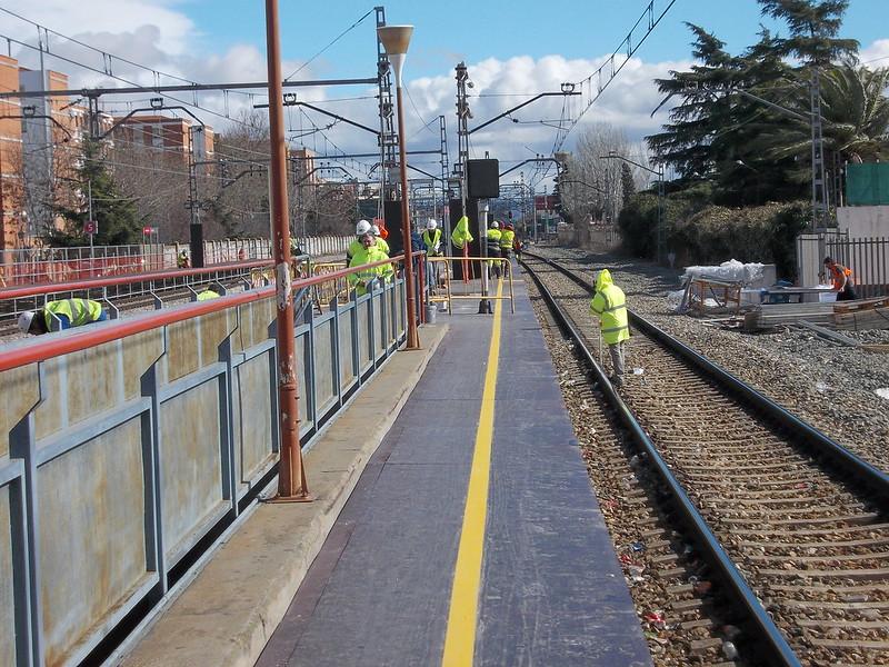 Cercanías de Madrid - Página 3 12598622055_bcffc5eb60_c