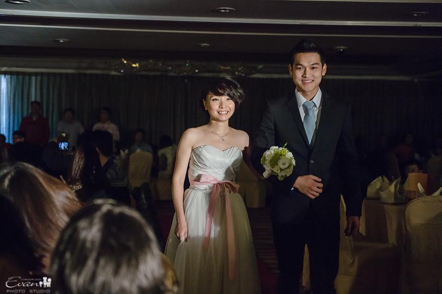 婚禮紀錄_131