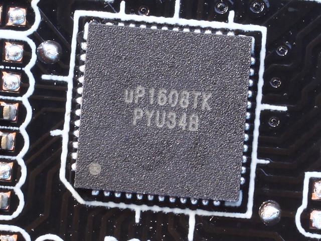 [Đập hộp] ASUS GTX 750 OC 1GB - 10254