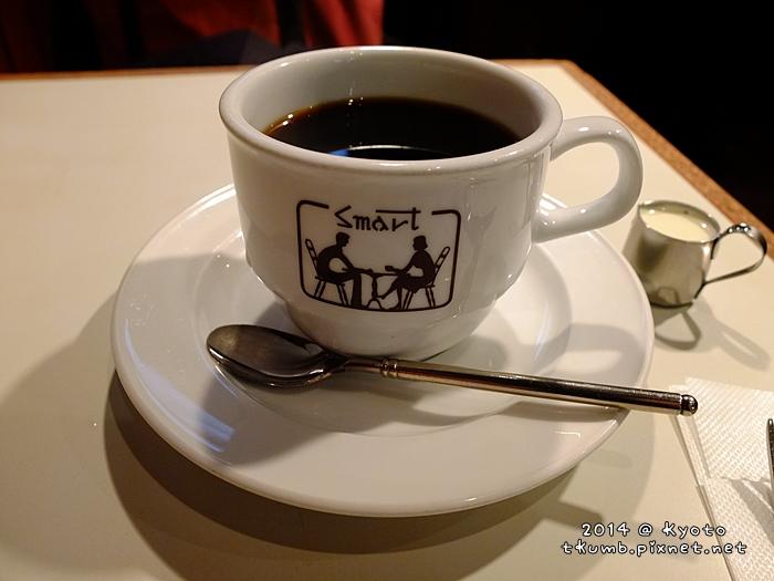 SMART COFFEE (9).jpg