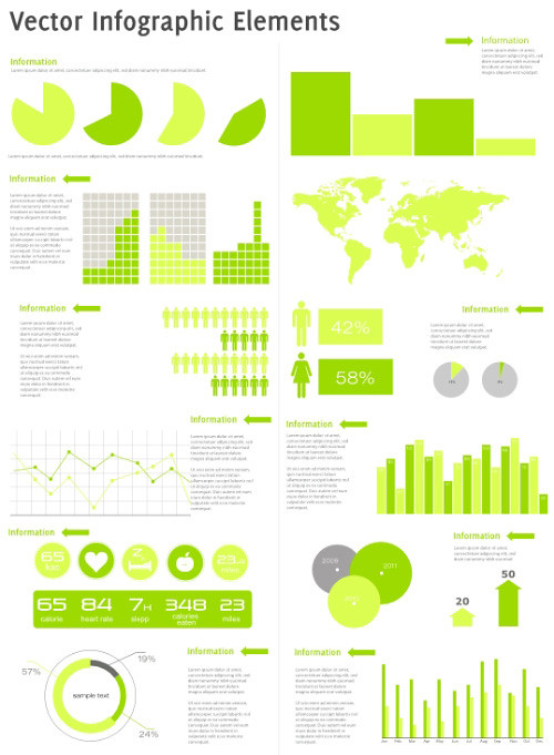 free-infographics-template-to-download