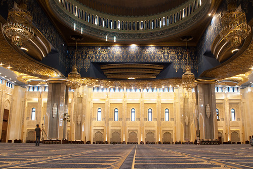 Grand Mosque_02