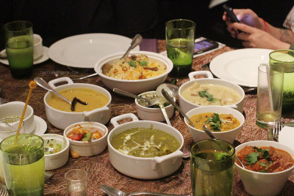 12901219394 46510feda5 b - Feasting on the Delights of Delhi at Makati Shangri-la