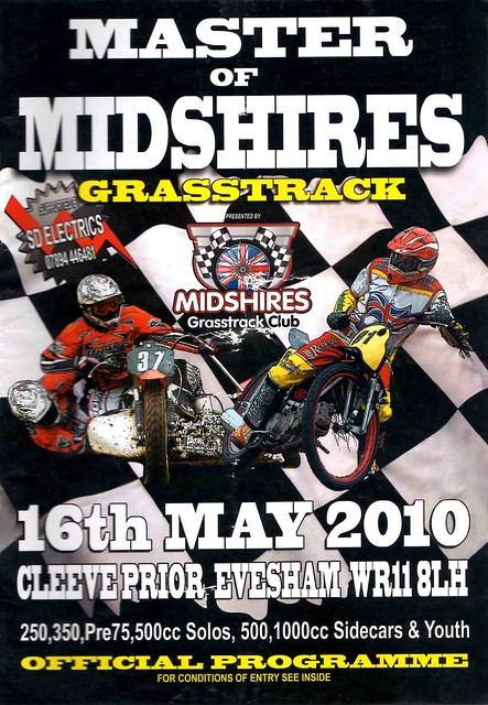 Midshires 16-5-10