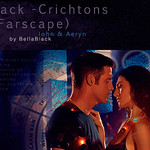 pack_crichtons_by_bellablackcullen-d5jrier