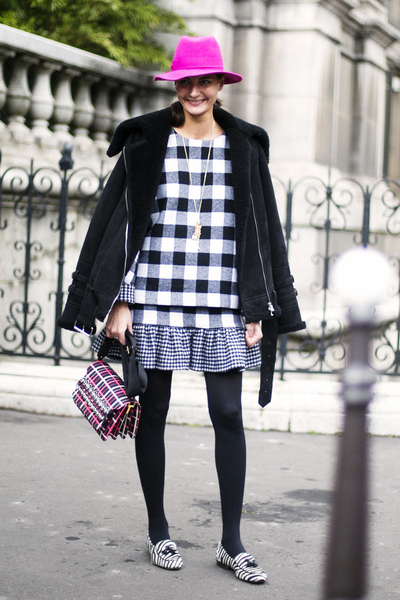 street_style_paris_fashion_week_marzo_2014_576498682_800x