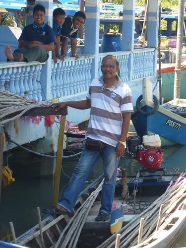 ML-Kuala Perlis -gens (3)