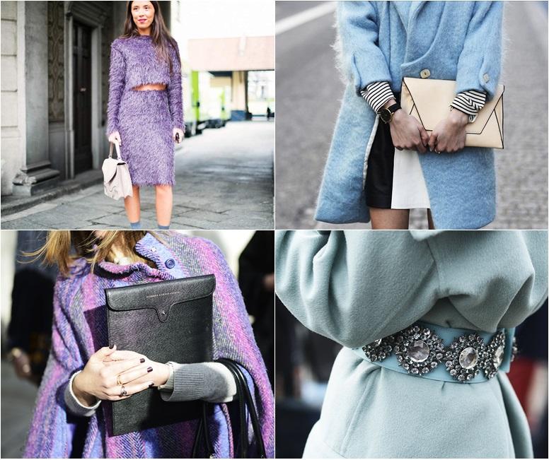 street_style-fashion_week-2014