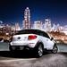 MINI Cooper S Paceman | Pacemaker by Folk|Photography