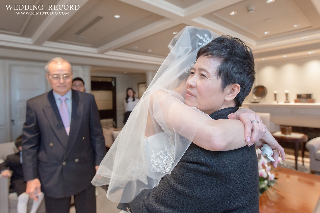 2014.01.19 Wedding Record-111