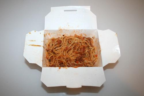 08 - apetito Pasta Mamma - Vermengt / Mixed