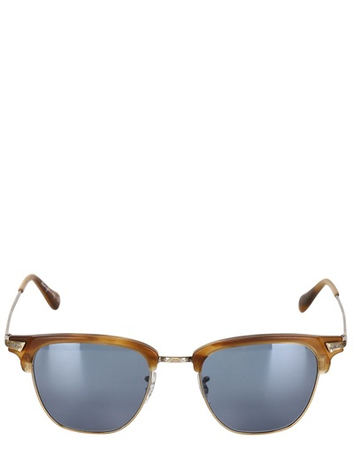 oliver peoples san francisco