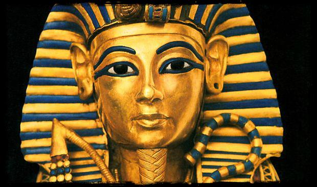 curse-tutankhamun