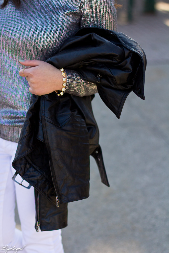 silver sweater, white denim, sequin converse-6.jpg