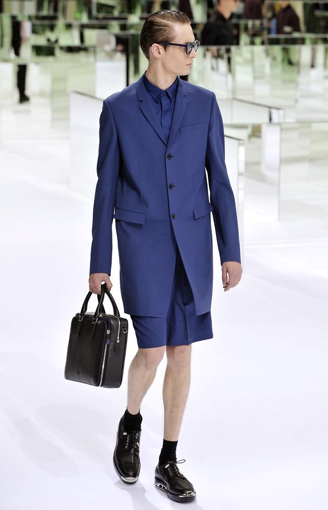 7 men_Dior_Homme_SS14