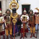 Romanos Úbeda en Alcaudete (62)