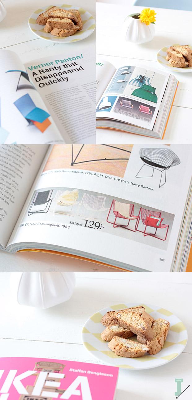 Ikea1-IDA