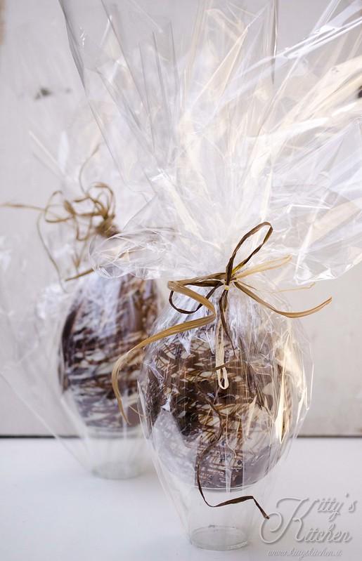 uova di cioccolato_9082-2