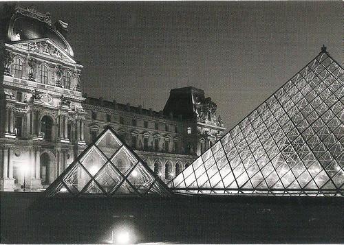 France06