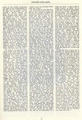 Stephen King Senr. Pastoral Pioneers of South Australia 1927 (2)