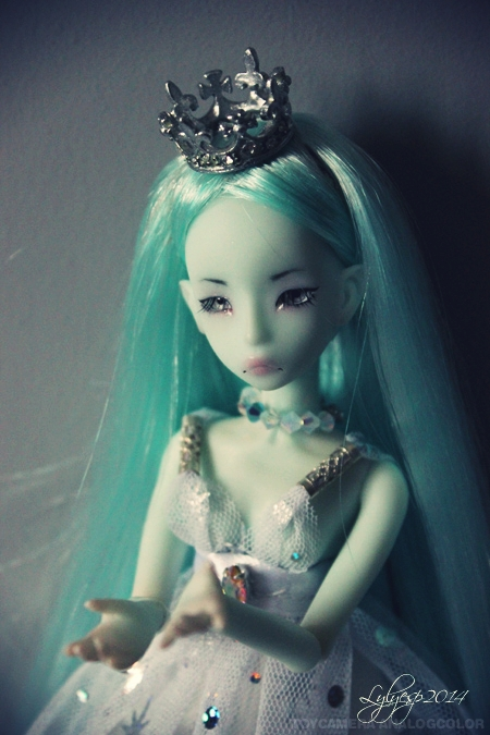 [ Darktales dolls ] ~Miya-ouuu ~ ( DTD Ava,21/05/17) - Page 2 14101976406_858c89a3fb_o