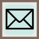 E-mailj,mn