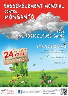 March_against_Monsanto_III_fb