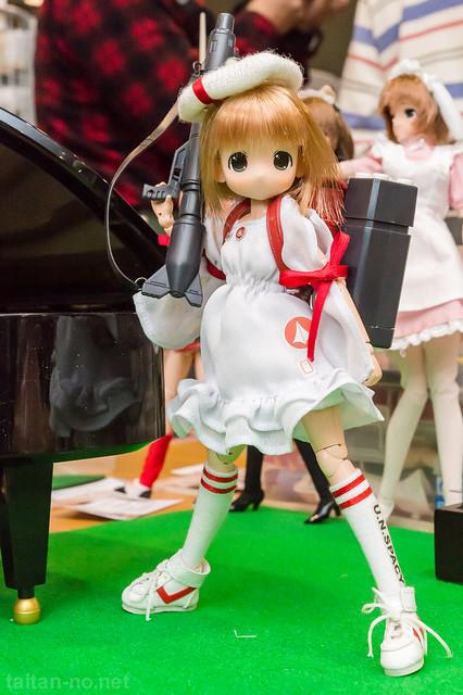 DollShow42-お茶会-DSC_7486