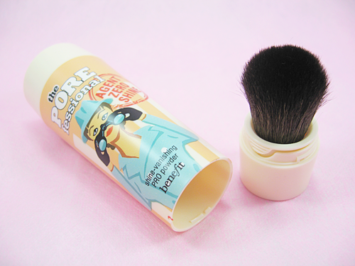 benefit_porefessionalpowder_07