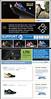 Tucson Web And Design - Product Micro Site Development
