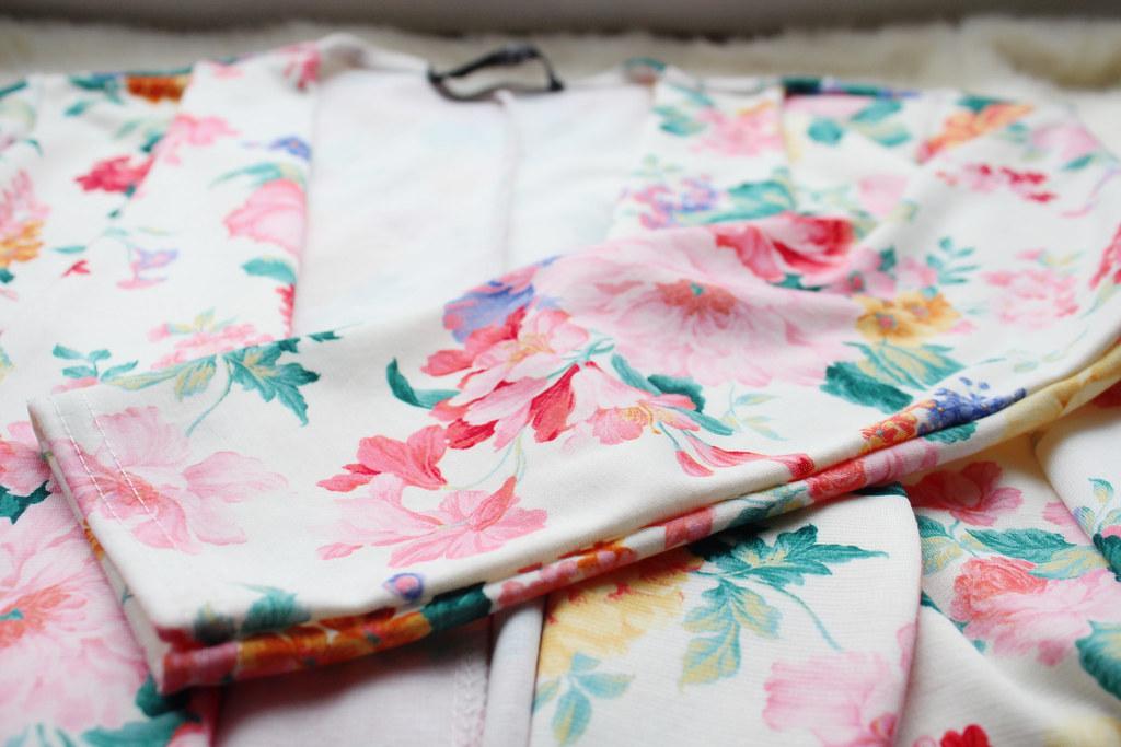 floral-print-blazer-quiz-spring-clothes