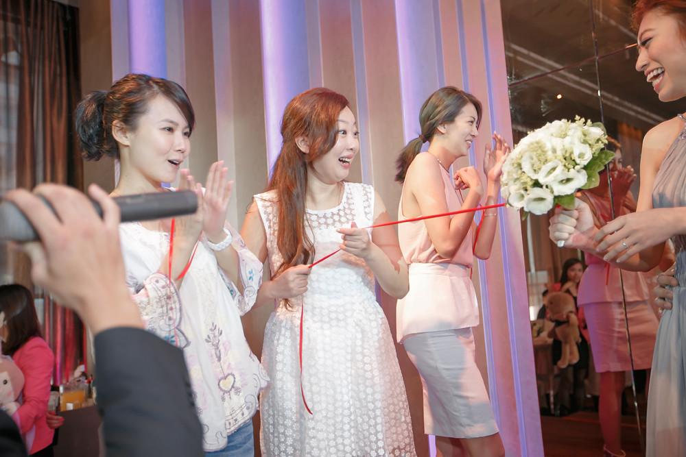 20140726彩蝶宴婚禮記錄 (45)