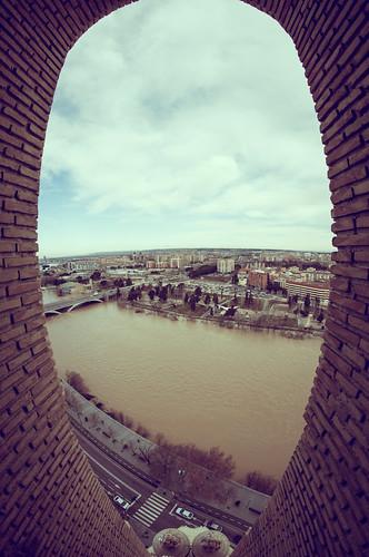 Crecica Ebro Enero 2015-117