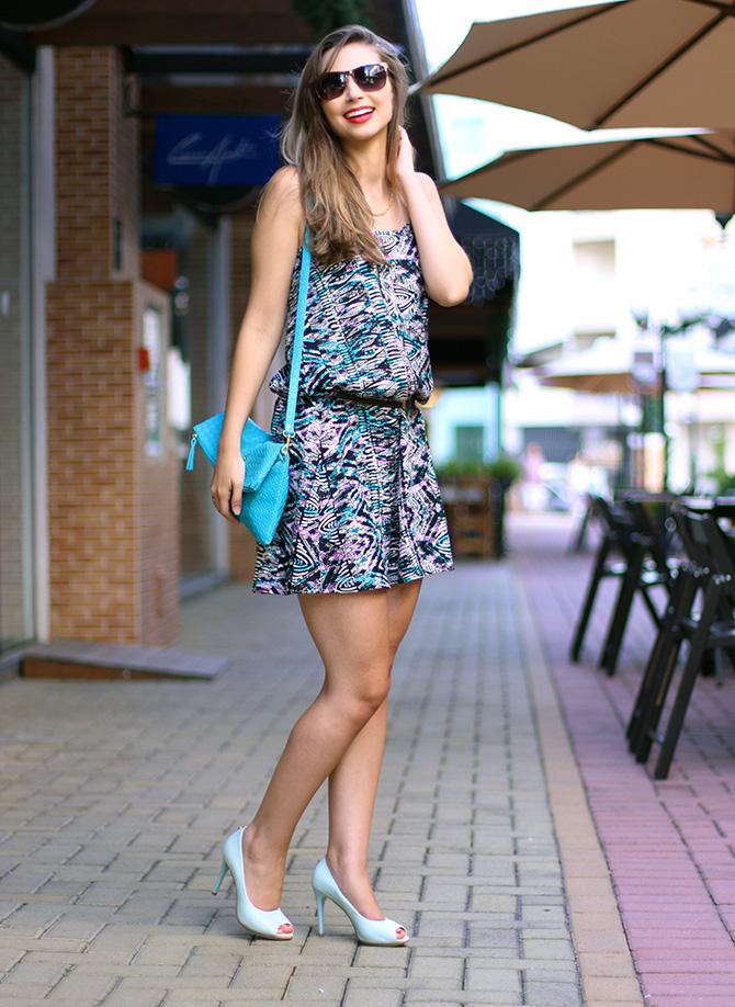 02-vestido aleccra blog sempre glamour