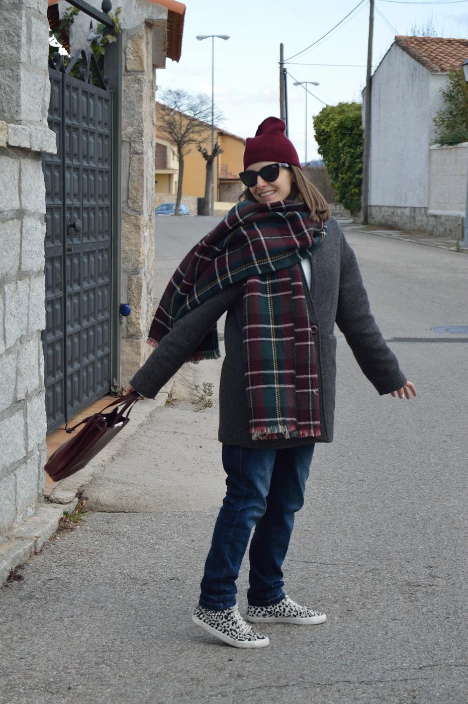 lara-vazquez-mad-lula-style-streettyle-look-ootd