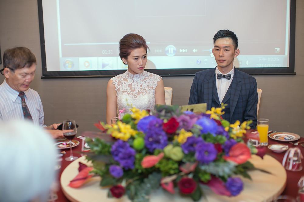 20141220耐斯王子大飯店婚禮記錄 (362)