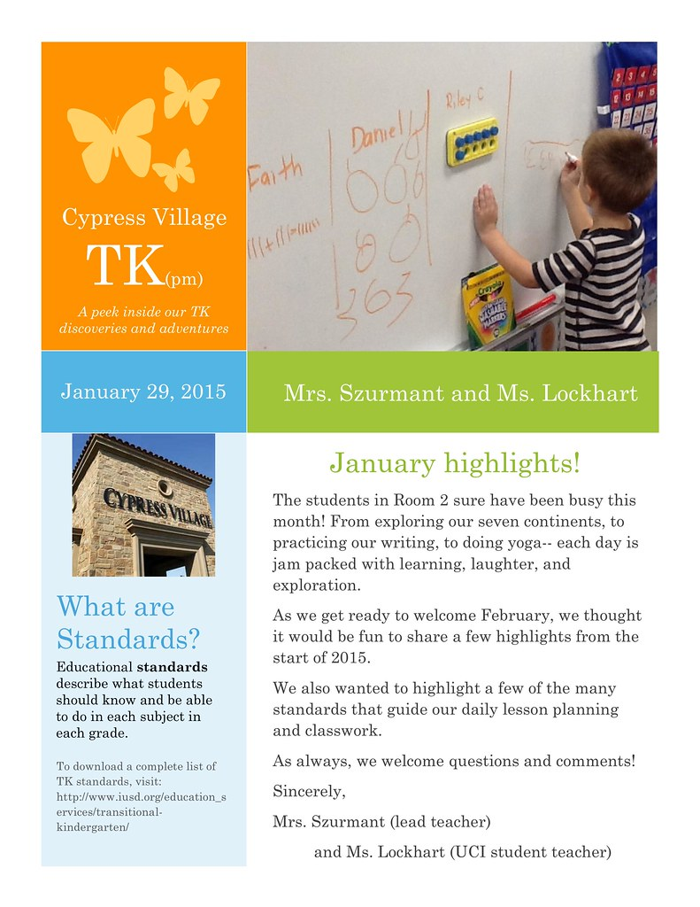 TK_1_Newsletter_01