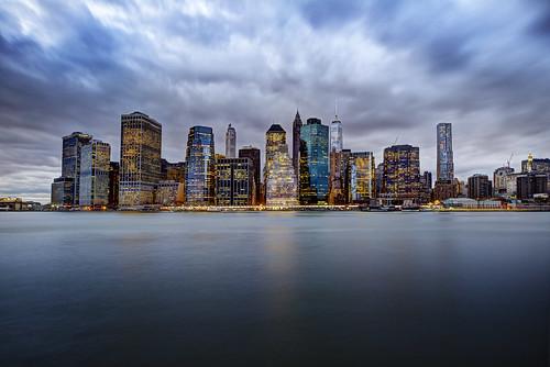 纽约市 纽约 曼哈顿 뉴욕시 뉴욕 맨해튼 ニューヨーク マンハッタン นิวยอร์ก ньюйорк न्यूयॉर्क nowyjork novayork 紐約市 紐約 曼哈頓